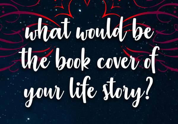 Would You Be One of the Royal or Rebel Characters in a YA Book?