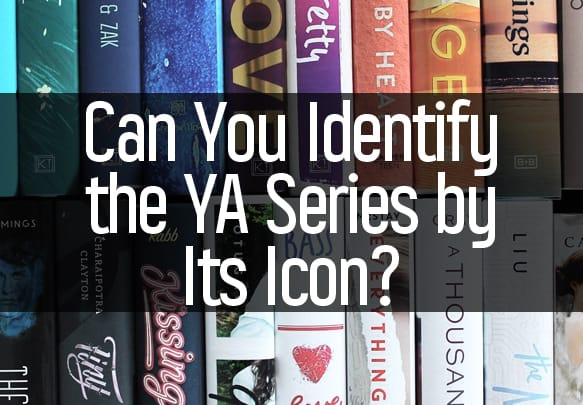 You Pick Two! Which Book Nerd Essential Must Go?