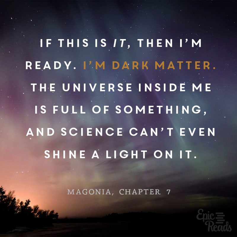 magonia quote incredibly sad quotes that will give you feelings