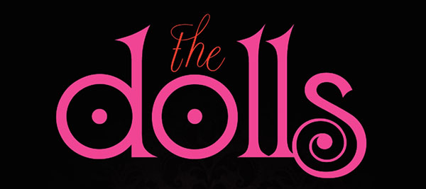 Cover Reveal: THE DOLLS by Kiki Sullivan | Epic Reads Blog