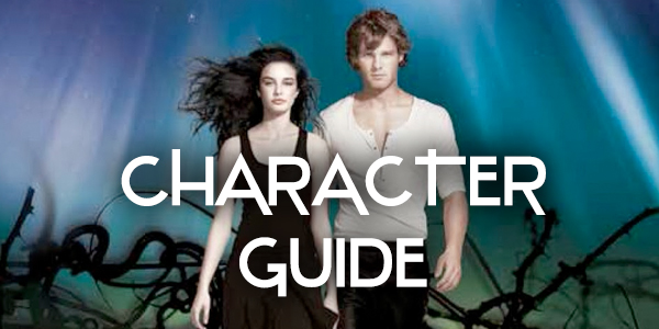 UTNS_character_guide