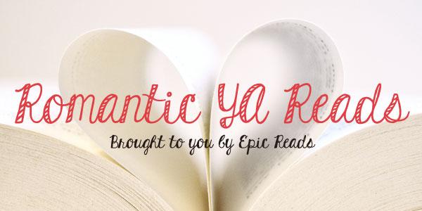 30 Contemporary YA Romance Reads