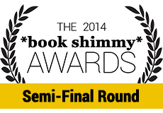 The 2014 *Book Shimmy* Awards: Semi-Finals