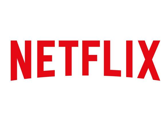12 YA Book Series Netflix Should Make Into Shows