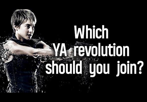 quiz-revolution-2
