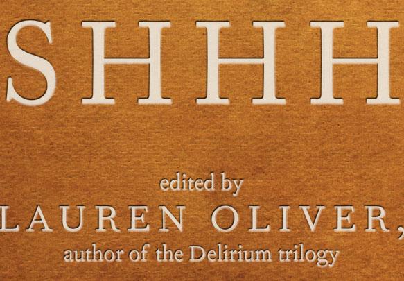 Download ebook lauren oliver