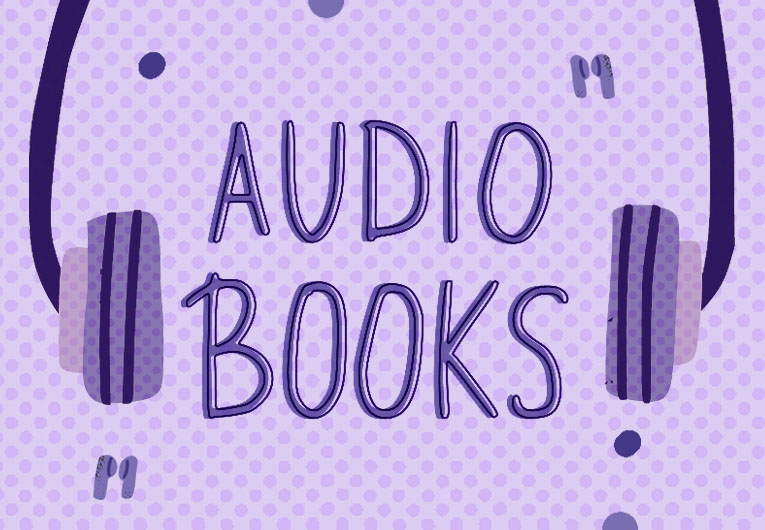 The Field Guide To The North American Teenager Audiobook