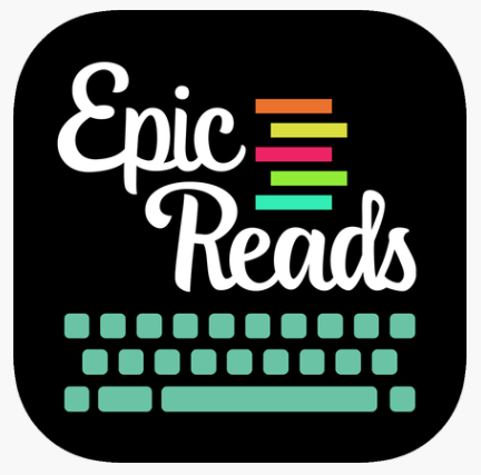 The 6 Best Book Apps for Reading, Discovering & Borrowing New Books