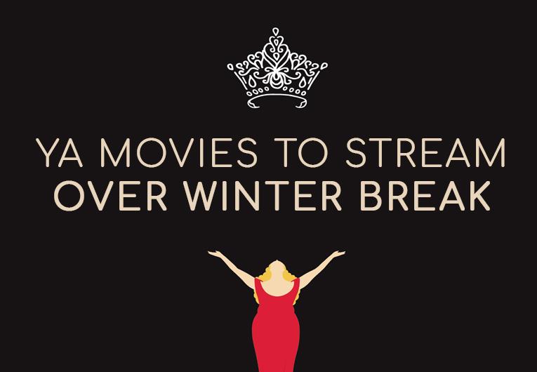YA Movies