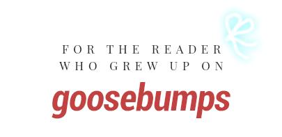 YA Book Buying Guide