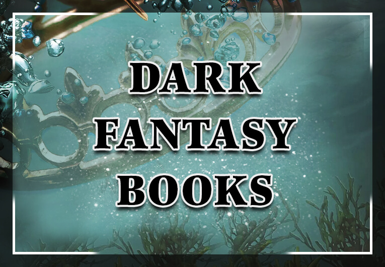 14 Dark Fantasy Books to Read After You Devour The Wicked King