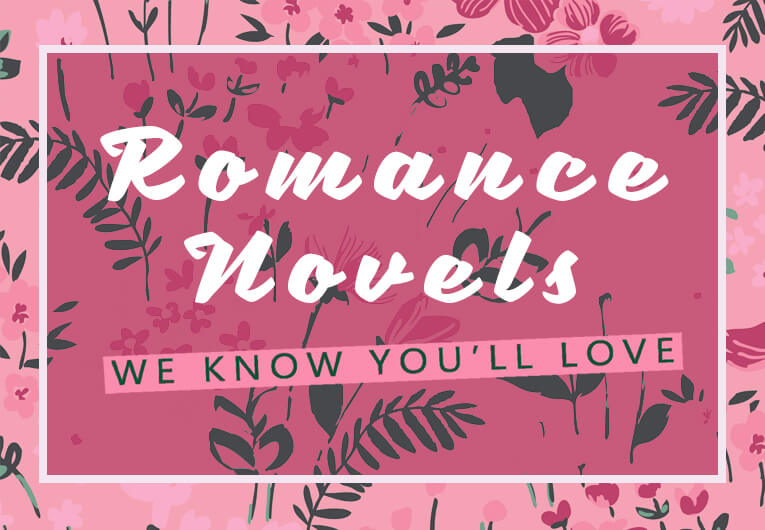 24 Young Adult Romances That Will Make You Believe in Love