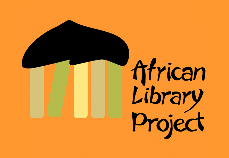 Where to Donate Books: ALP