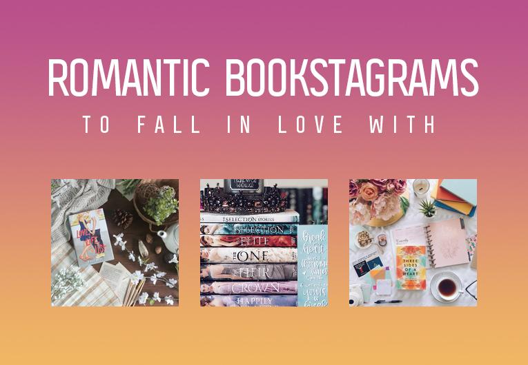 Bookstagram: Banner