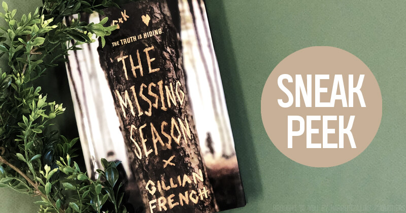 Biker Blog Season 5 Sneak Peek: Read The First Three Chapters Of 'The Missing Season