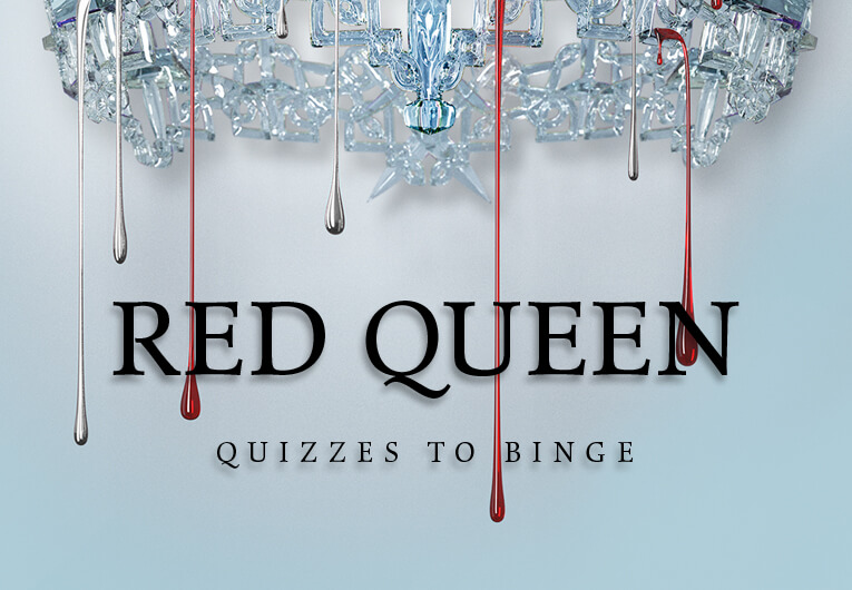 10 Red Queen Quizzes More Entertaining Than The Bowl Of Bones