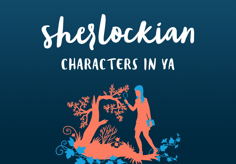 Our Favorite Sherlockian Characters in Honor of Sherlock Holmes Day