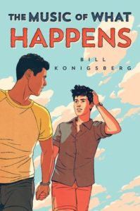 32 Best Young Adult Books to Celebrate Pride Month