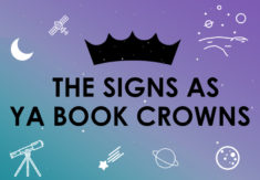 14 Witch Books That Will Put a Spell on You This Halloween