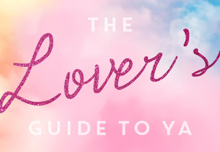 A Lover's Guide to the Young Adult Books of 2019