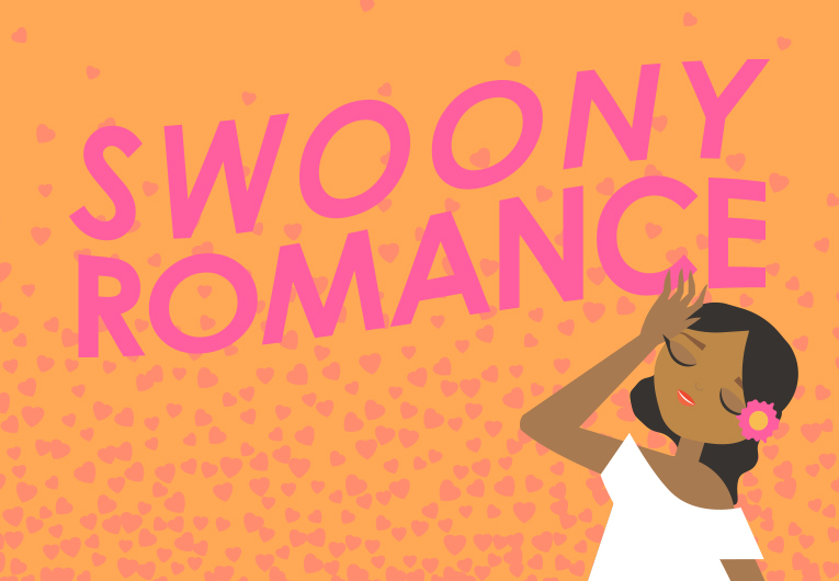 The 47 Best Romance Books in YA According to Team Epic Reads