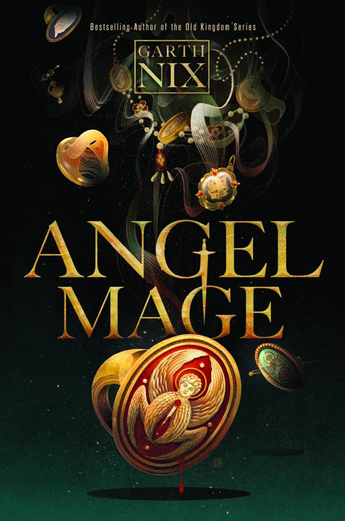 https://www.epicreads.com/blog/world-of-angel-mage/