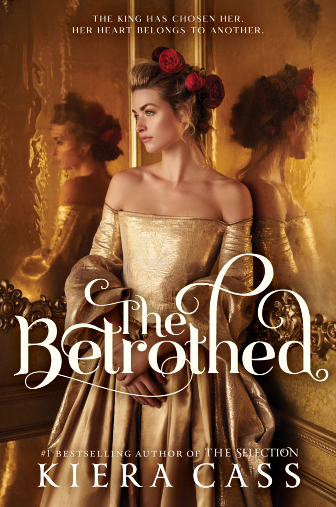https://www.epicreads.com/blog/kiera-cass-the-betrothed/