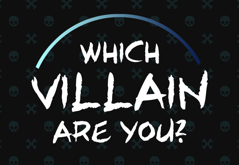 Which YA Villain Are You Based on Your Disney+ Watchlist?