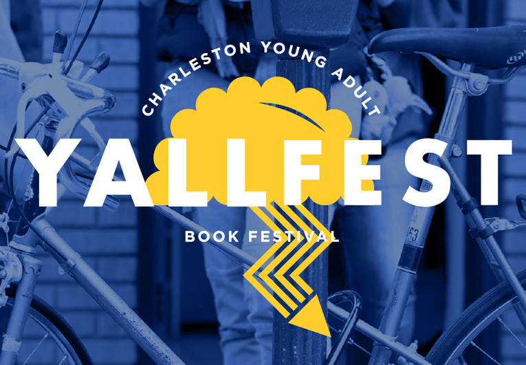 Epic Reads is Heading to YALLFest!