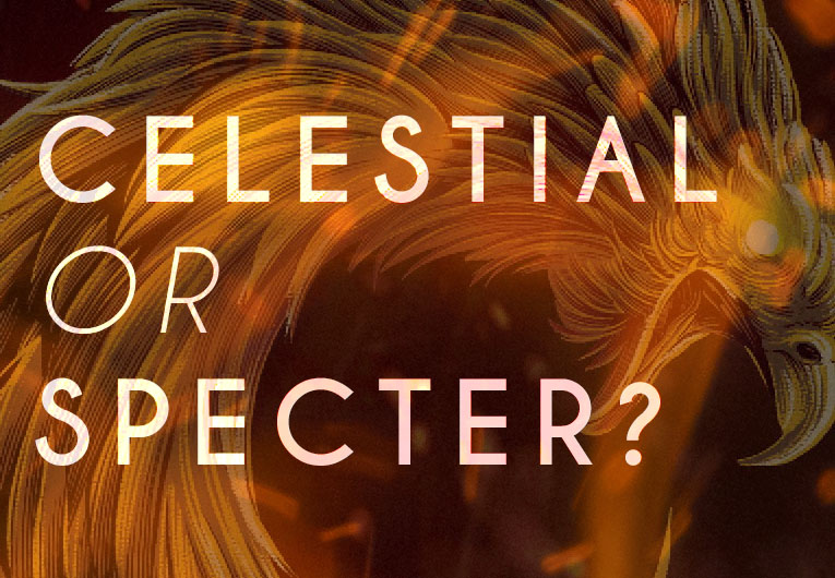 Are You a Celestial or a Specter?