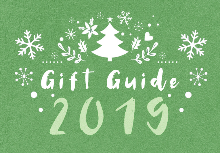 The 2019 Epic Reads Gift Guide