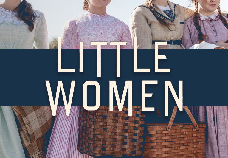17 Books to Read After Being Emotionally Devastated by 'Little Women'