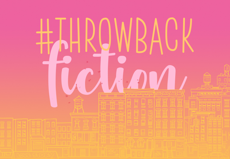 18 Historical Fiction Books to Read When You're in the Mood for a #Throwback