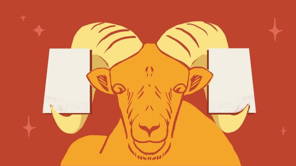 Zodiac Signs: Deathless Divide