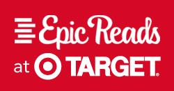 Epicreads at Target