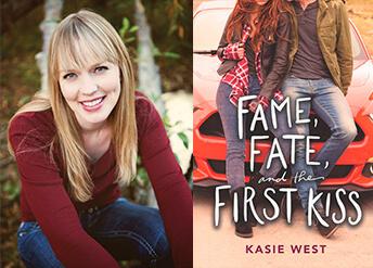 FameFateandtheKiss-cover