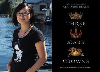 ThreeDarkCrowns-cover2