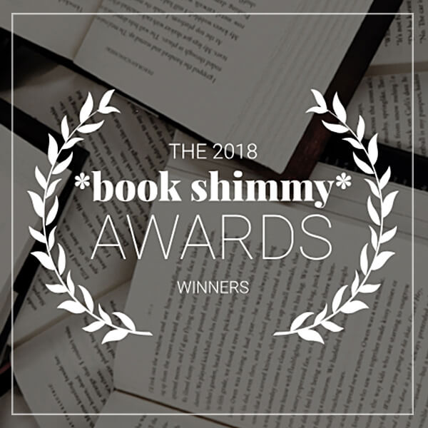 The 2018 *Book* Shimmy