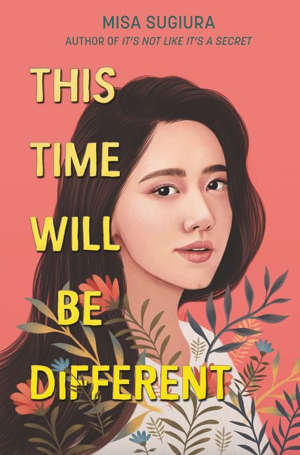 This Time Wil Be Different