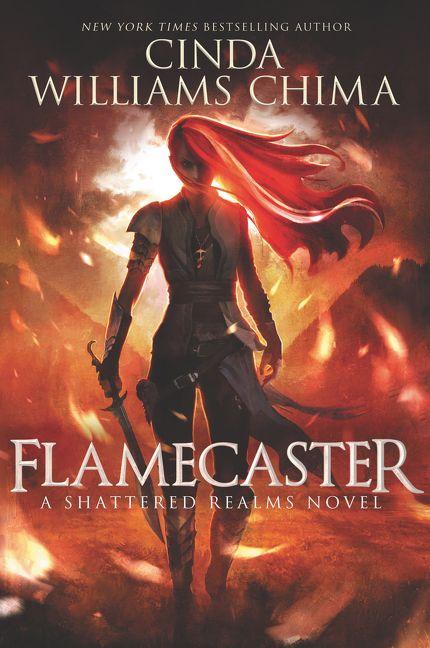 bn-flamecaster