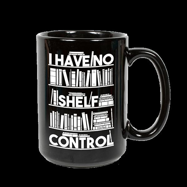 er-h-noshelfcontrol-mug