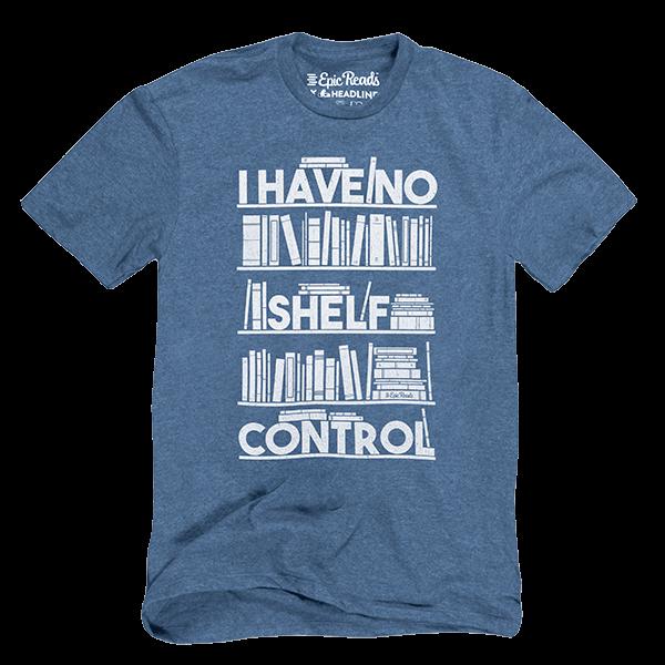 er-h-noshelfcontrol-blue