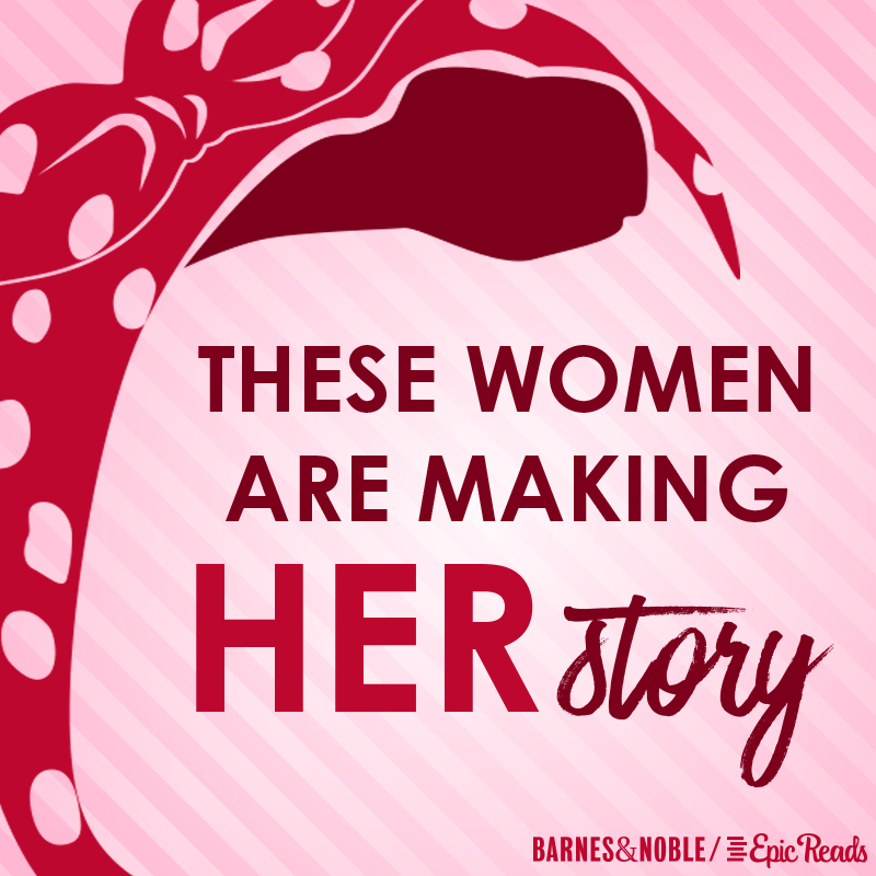 BN_HERstory Square