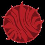 scarletguard-emblem